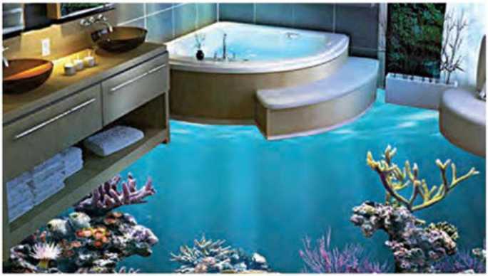 Наливные полы цена за квадратный метр краснодар 3д теплогидроизоляция