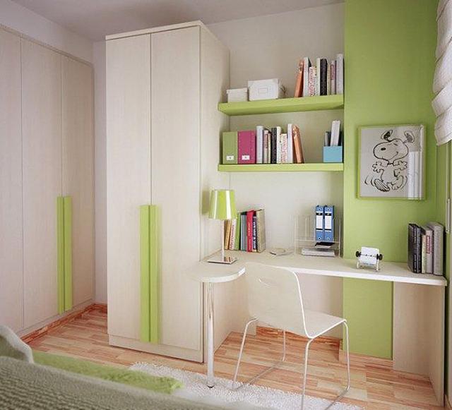 design_malenkoi_detskoy_komnaty_dlya_devochki_7