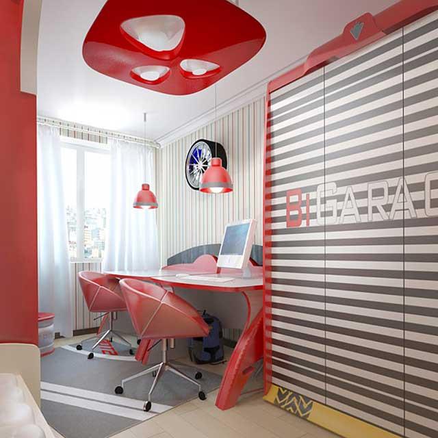 design_project_detskih_komnat_2