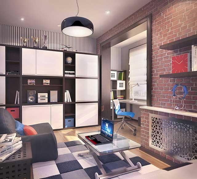 design_project_detskih_komnat_3