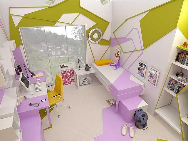 design_project_detskih_komnat_6
