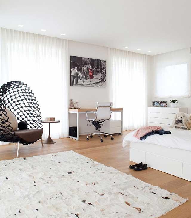 design_project_detskih_komnat_7