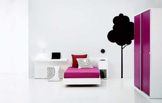 design_project_detskih_komnat_9