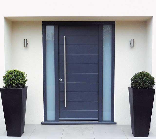plastic_entrance_door_3