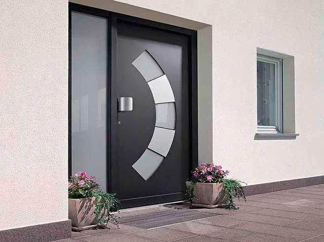 plastic_entrance_door_9
