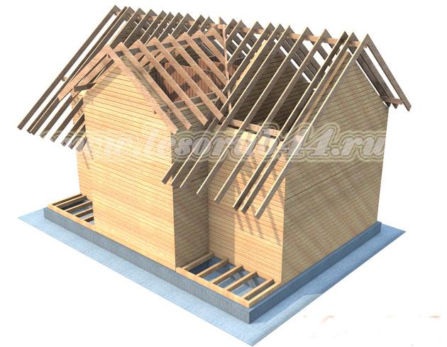 строительство-дачных-домов-из-бруса