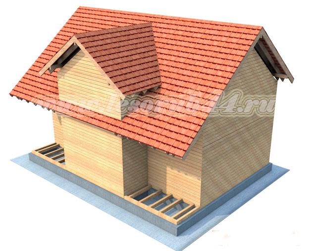 строительство-домов-из-бруса-недорого