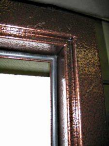 уплотнитель для металлических дверей2