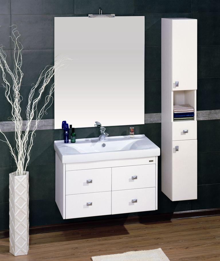 мебель для ванной комнаты китай