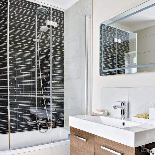 мебель для ванной из дсп