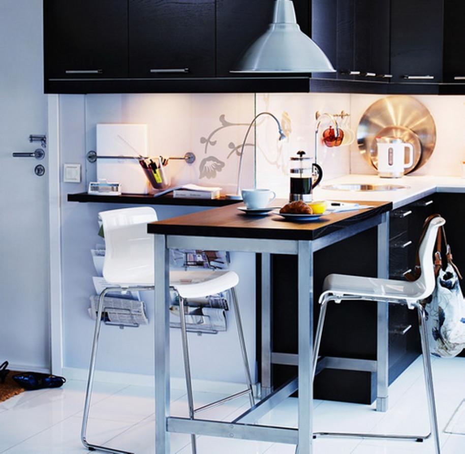 красивое уголок для кухни икеа каталог фото сайте