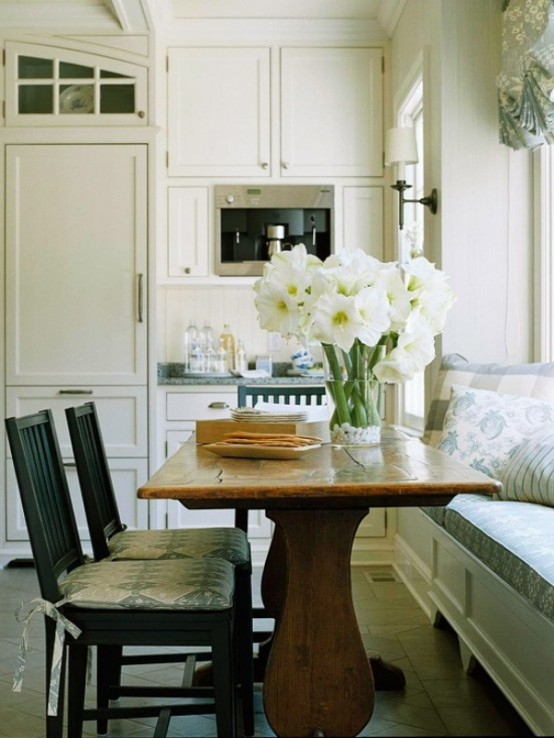 идеи для кухни фото