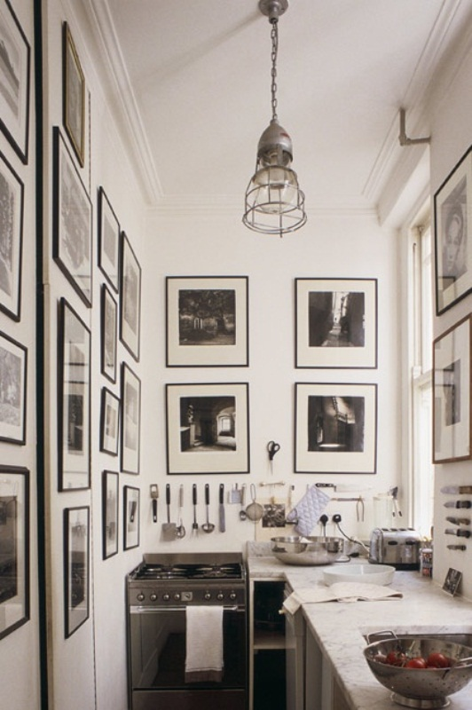 creative-small-kitchen-ideas-29
