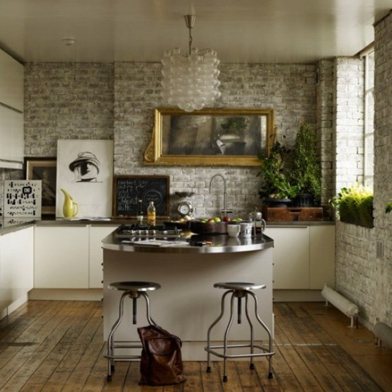 creative-small-kitchen-ideas-3-554x554