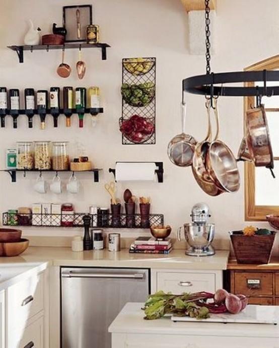 идеи для маленько кухни