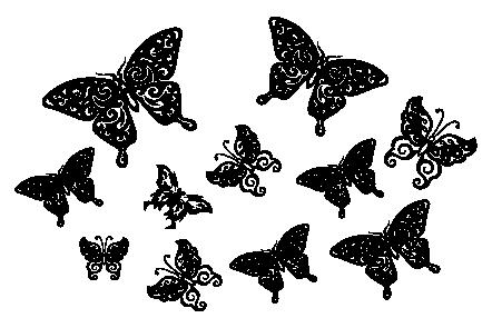 Признаки ангины у ребенка фото