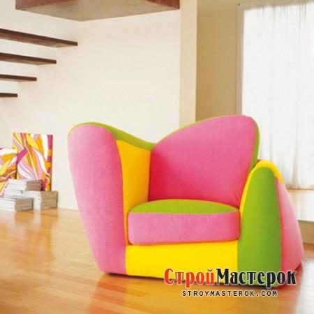 Мебель5