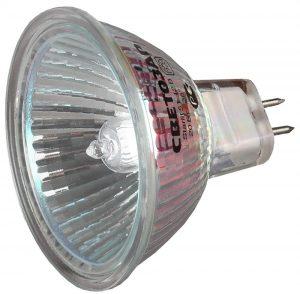 Лампа для точечных светильников