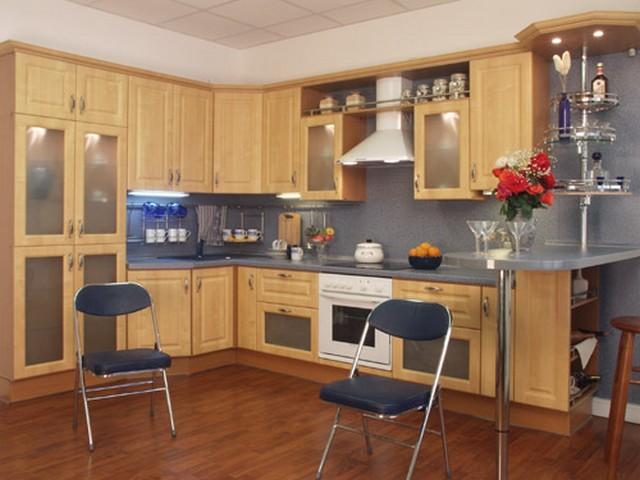 кухни-фото-дизайн134