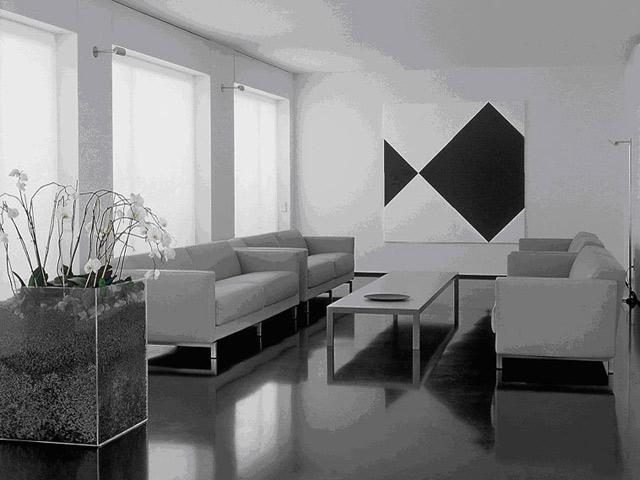 10-minimalizm-v-interere