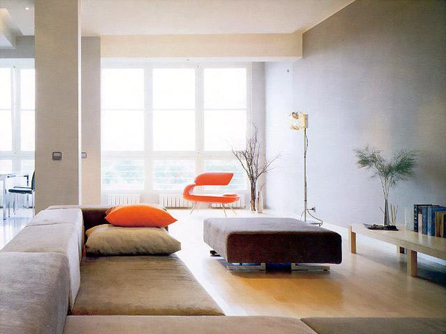 3-minimalizm-v-interere