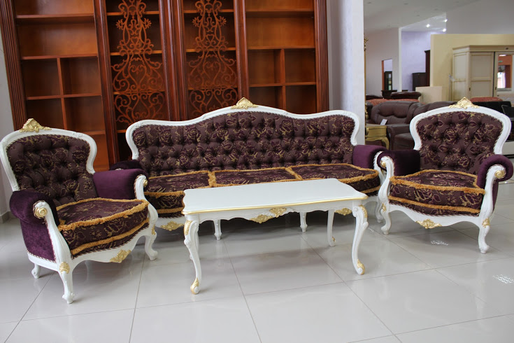 мебель для холла квартиры