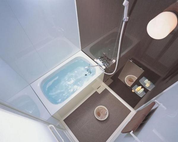 Moderne-Badezimmer-Ideen-Moderne-Badezimmer-Design-Stilvoll-Dekor-Stil