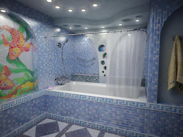 blue-bathroom5