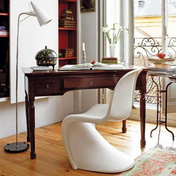 home-office-decor-vintage-style-20