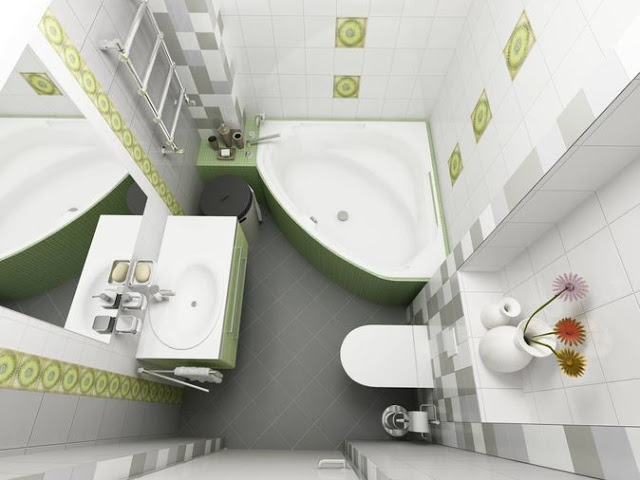 project49-green-bathroom16-4