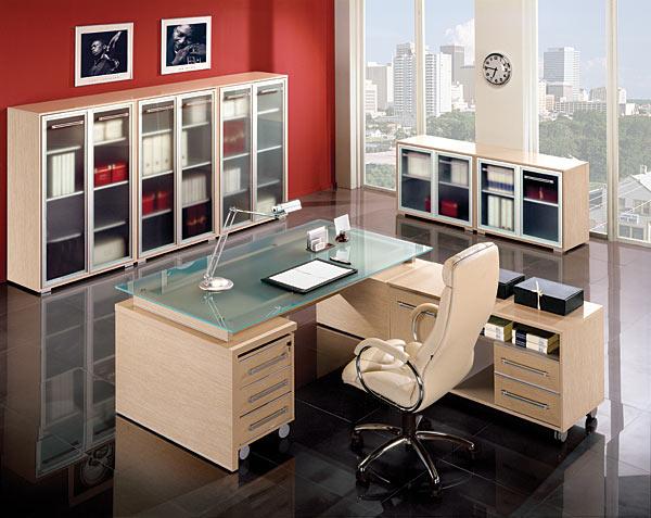 shop_items_catalog_image51858