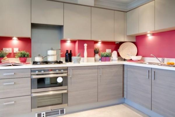 Tips-para-la-decoracion-de-cocinas-modernas-600x400