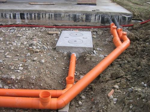 prostejshaja-kanalizacija-na-dache