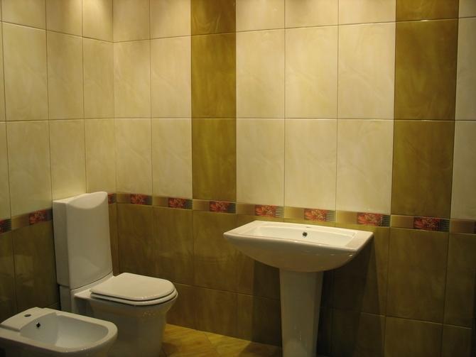 bathroom_20_big