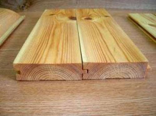 двери для бани деревянные