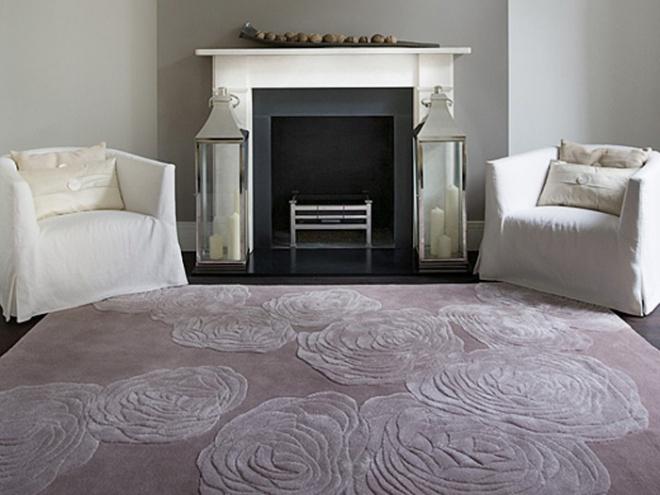 rug-design-20