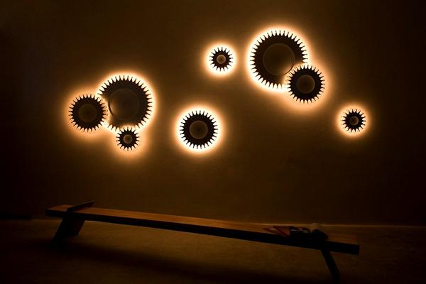 99535199_Schproket_lighting_system_kreativnuye_svetilniki_foto_3