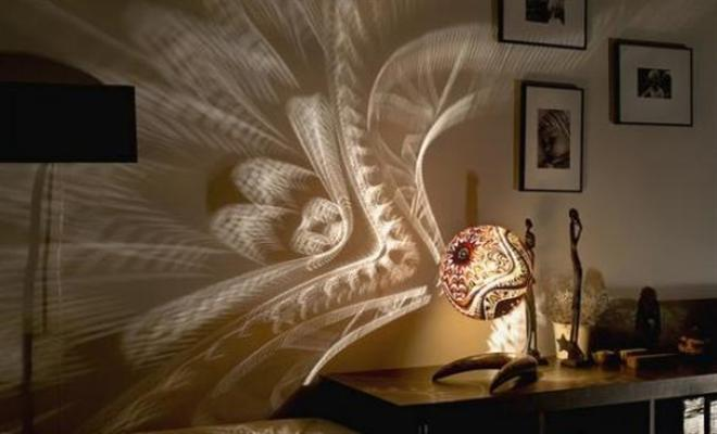 exotic-modern-night-lamp-design (19)