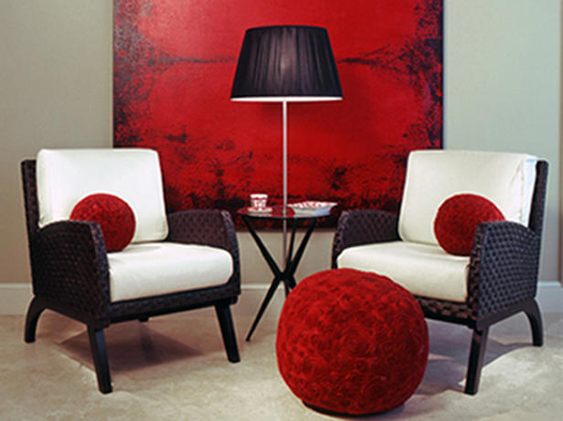 shelly-riehl-david-red-chair_lg