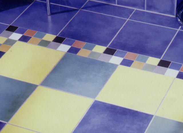 преимущества керамической плитки