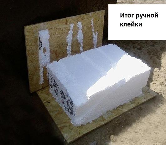 завод сип панелей