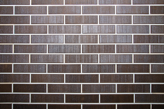 Керамический кирпич для облицовки фасада