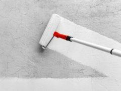 Выбор строительных материалов: качество и надежность