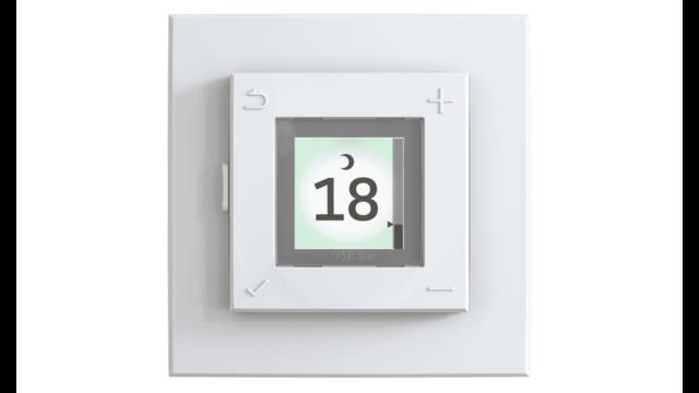 Регулятор теплого пола – комфорт и уют в доме