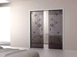 Какие межкомнатные стеклянные двери установить в квартире?