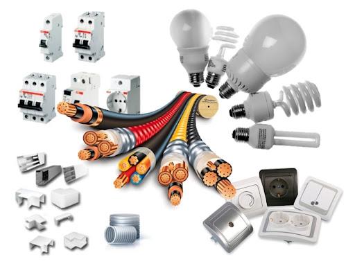 Достоинства и особенности электротоваров для домашнего использования